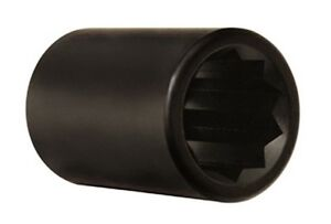 CTA Tools 2752 5pc 5-point Socket Set