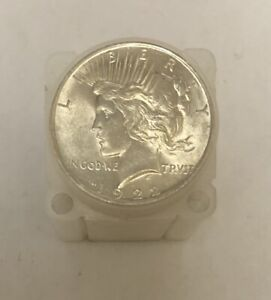 20-1922-P-Peace-Dollar-Roll-of-20-AU