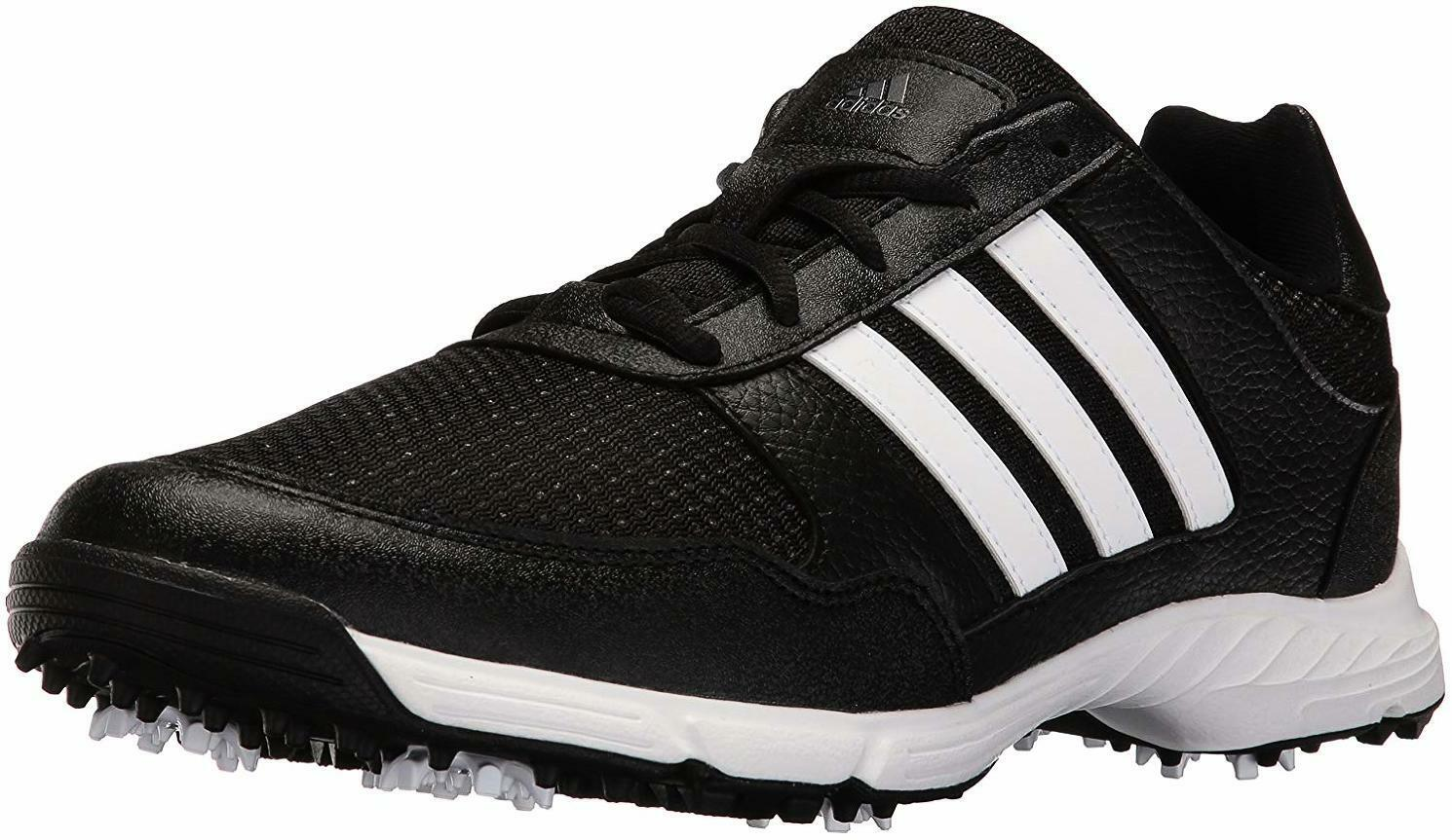 Adidas männer - reaktion 4.0wd golf geschichteten - menü sz sz sz / farbe b85485