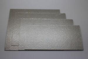 40QBP1012 ERP Replacement Waveguide Cover NON-OEM 40QBP1012 40QBP1012