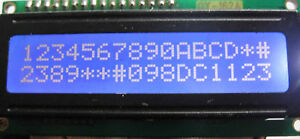 DTMF-DECODER-WITH-LCD-DISPLAY
