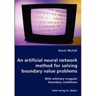 an Artificial Neural Network Method for Solving Boundary Value Pr. 9783836459556