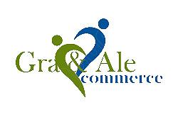 Gra e Ale commerce