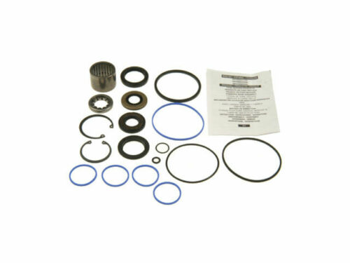 For 1978-1996 Ford F150 Steering Gear Rebuild Kit 24723XH 1992 1995 1990 1979