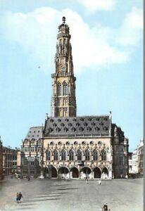 Arras-Hotel-Ayuntamiento