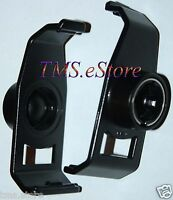Garmin Suction Cup Mount Vehicle Mounting GPS Accessories