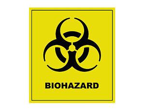 Biohazard-Warning-Vinyl-Decal-Sticker-5-Sizes