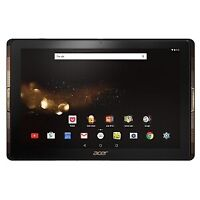 Acer Iconia Tab Tablet / eReader