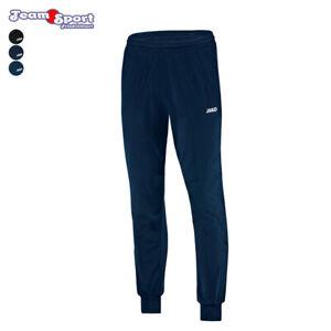 Jako-Classico-Polyesterhose-Herren-Fussball-Training-Fitness-Art-9250