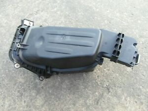 Details about VAUXHALL CORSA C RELAY BOX / HOUSING & COVER 2000-2006 on