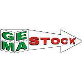Gemastockshop
