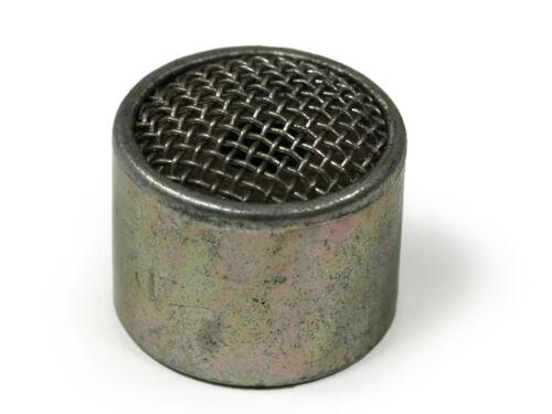 Öl Saugkopf oil filter für Stihl 045 056 AV 045AV 056AV