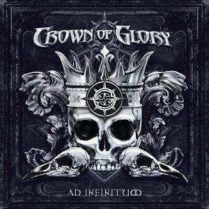 Crown-Of-Glory-AD-INFINITUM-CD