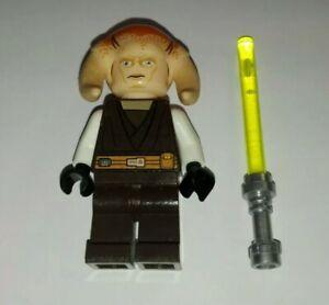 Even Piell aus Set 9498* Neuwertig Lego® Star Wars Figur