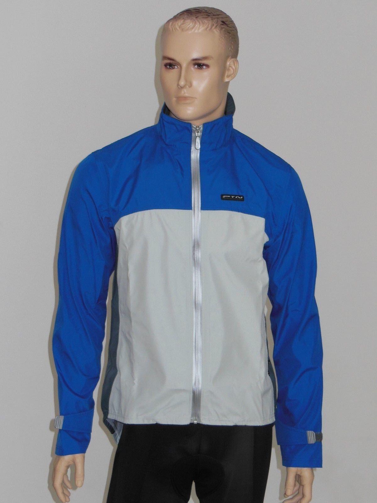 NALINI Blouson Tex ENEA Taille XL