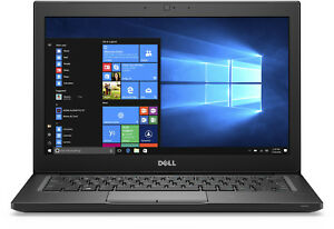 Dell-Latitude-12-7290-12-5-034-i7-4-2GHz-16GB-512Gb-SSD-Business-LAPTOP-RRP-4599