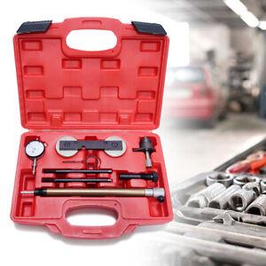 VW Audi Werkzeug Set für Motorkettensteuerung VAG 1.2 //1.4 1.6 TFSI TSI Audi