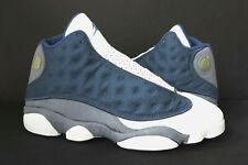 cd4ea7fa304a43 Nike Air Tailwind Vintage QS Deadstock Grey Mens Shoe Sneaker ...