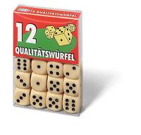 60 Ravensburger Fx Schmid Würfel In Klarsichtbox 27097