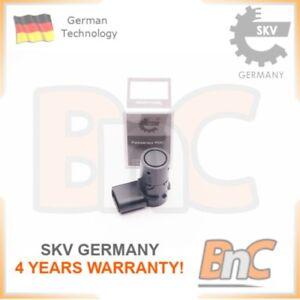 OEM-Sensor-de-asistencia-Parque-SKV-HD-para-Audi-Skoda-VW