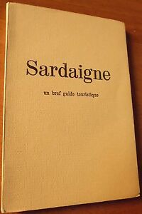 SARDEGNA-SARDAIGNE-UN-BREF-GUIDE-TOURISTIQUE-LA-POLIEDRICA-1963-8-17