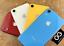 thumbnail 1 - Apple iPhone XR | AT&T - T-Mobile - Verizon Unlocked | 64GB - 128GB - 256GB