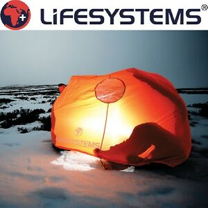 Lifesystems-Survival-Shelter-Mountaineering-Hiking
