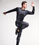 Mens-Compression-Superhero-Top-Base-Layer-Gym-Long-Sleeve-Shirt-Running-Thermal thumbnail 30