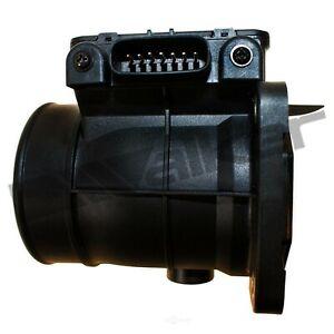 Mass Air Flow Sensor Module-Walker Mass Air Flow Assembly Walker Products
