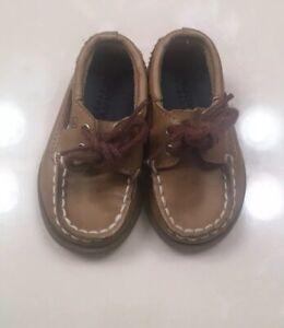 size 3c infant shoes