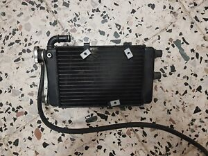 Heizkoerper-Motorrad-fuer-KTM-45468-2705H