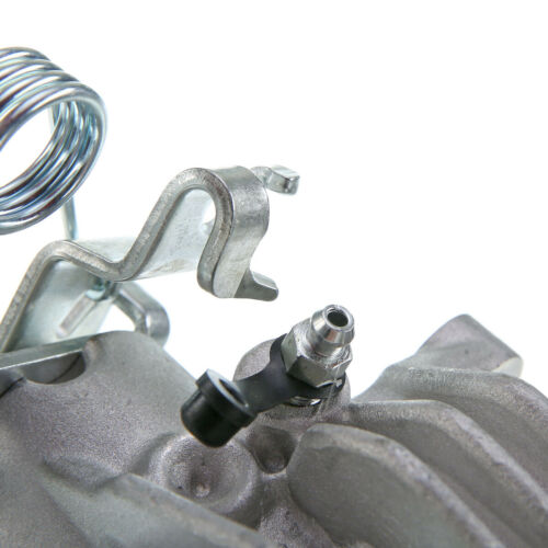 Bremssattel Hinten Rechts für Audi A4 A4 Avant B6 B7 Cabriolet Seat Exeo 3R2 3R5