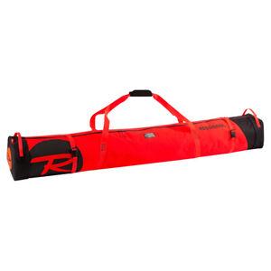 2021 Rossignol Hero Junior 170cm Ski Bag |  | RKHB104