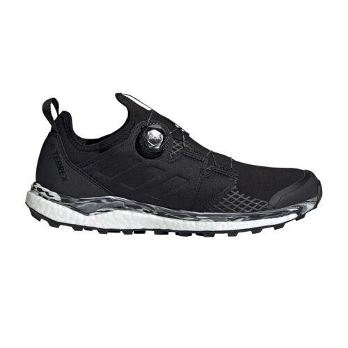 adidas Performance Terrex Agravic Boa Boost Herren Trail Runningschuhe EH2299