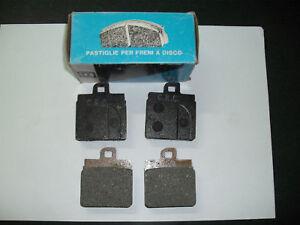 pastiglie-freni-posteriori-alfa-sud-alfetta-86-87-brake-pads