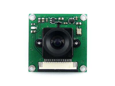 RPi Camera (B) Raspberry Pi Camera Original 5 Mega OV5647 Adjustable-focus USA