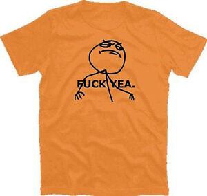 MEME-JODER-si-camiseta-S-XXXL-Nuevo