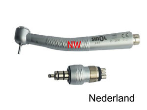 Dentista-Turbina-SINOL-ADS-4