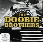 Doobie Brothers - Greatest Hits CD WEA