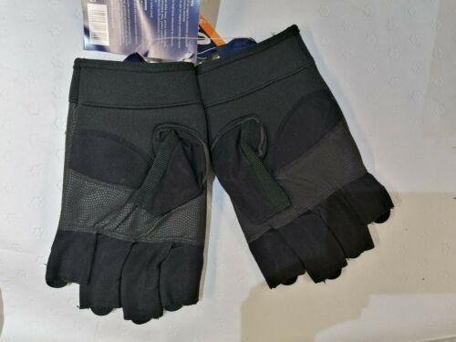 Handschuhe Freizeithandschuhe Fahrradhandschuhe Sporthandschuhe