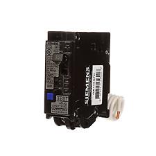 15 amp single fuse box