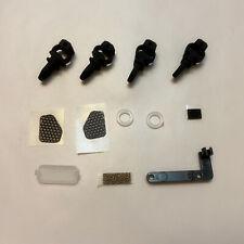 8X RC Drone Quadcopter Ersatzteile Zubehör Blades Kits für E58 S168 JY019