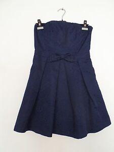 vestido-marca-Morgan-France-talla-40-M