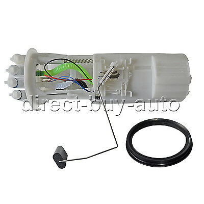 LAND ROVER FUEL PUMP DISCOVERY 2 year warranty   I997 1998 1999