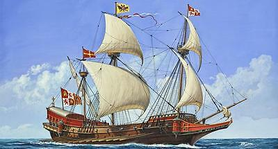Revell 05899 Spanish Galleon  NEU OVP *
