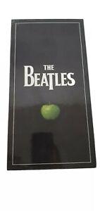 The-Beatles-CD-Box-Set-2009