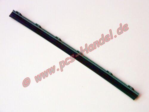 FRONT labbro//labbro in gomma per VORWERK FOLLETTO EB 360