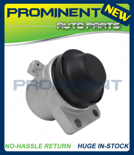 New Right Engine Mount For For 2007-2012 Mazda CX-7 2.3L 2.5L EG21-39-06Y MK112
