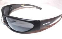 Men Unisex Sunglasses Plastic Frames Lens Rectangular 100% UV Protection