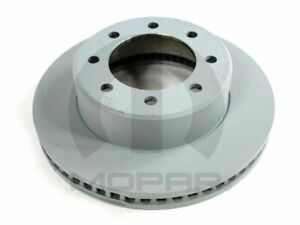 52122182Ab-Rotor